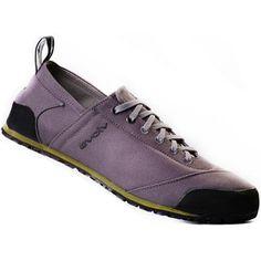 Cruzer Shoe (Men's) #Evolv at RockCreek.com for $60, big 4th of July SALE is on, ends 07/07/13