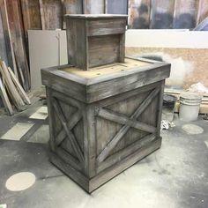 Keezer build - Imgur