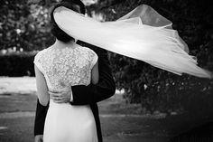 Beautiful Mother Of The Bride Speech & Heart Warming Wedding Film