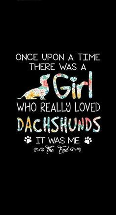Dachshund christmas gifts dyi, diy christmas gifts for guys, diy christmas gifts for girls Dachshund Breed, Dachshund Funny, Dachshund Art, Long Haired Dachshund, Daschund, Dachshund Quotes, Dog Quotes, Best Apartment Dogs, Weenie Dogs