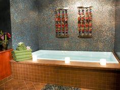 Image detail for -Inspired for Asian Spa Bathroom Design | 2012 Comfortable Home Design ...