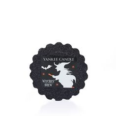 Witches' Brew® : Tarts wax melts : Yankee Candle