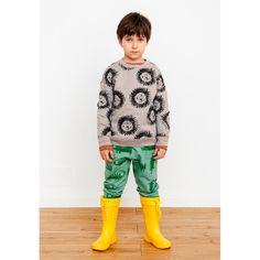 Nadadelazos Οργανικό Παντελόνι - Crocodiles Barcelona, Crocodiles, Sweatshirts, Sweaters, Fashion, Moda, Crocodile, Fashion Styles, Barcelona Spain