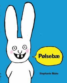 Læs om Pølsebæ. Bogens ISBN er 9788779161580, køb den her