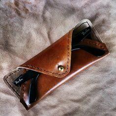 6a4973d109 Las 8 mejores imágenes de Fundas de gafas | Funda de gafas, Bolsa de ...