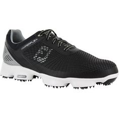 cfcf5ccf0ae FootJoy HYPERFLEX Golf Shoe from