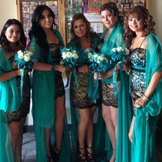 ugly bridesmaid dress pictures   rs_600x600-130614143734-600.UglyBridesmaids6.mh.061413.jpg