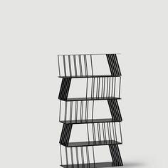 Daa Italia - Bookshelves Archivi - Daa Italia