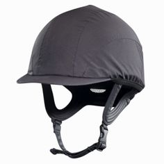 Designed for: Protecting the rider's head from impact in the event of a fall. Horse Riding Helmets, Bicycle Helmet, Sport Outfits, Horses, Fall, Sports, Design, Autumn, Hs Sports