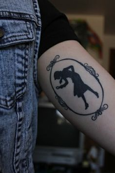 nancy drew tattoos | Nancy Drew Tattoo. In. Love.