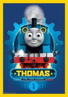 225 best thomas the train printables images train party thomas rh pinterest com