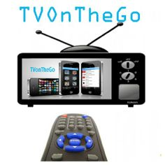 Tv On the Go -Pro by Benjamin Capital Management Group Inc., http://www.amazon.com/dp/B00GZVVE2Q/ref=cm_sw_r_pi_dp_wsS1sb0GNT2QJ get this app to add a TV to your tablet through your smart device.