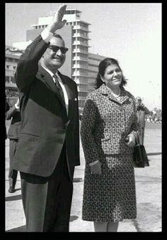 Gamal Abdel Nasser, Historical Art, Saved Items, Cairo, Egypt, Suit Jacket, Breast, Memories, Suits