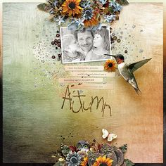 One Night in Autumn...the Bundle by Designs by Helly: http://www.gottapixel.net/store/product.php?productid=10021636&cat=&page=1 White Space 1 by Heartstrings Scrap Art​:http://www.digitalscrapbookingstudio.com/personal-use/templates/white-space-1/