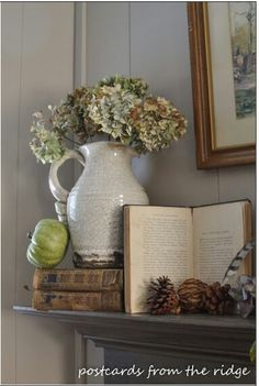 Ideas for home | Tuned In Living #tunedinliving #sustainableliving