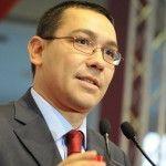 Radu Popa - acuzat de prejudicii de milioane de euro la ALPAB, numit de Ponta șef la Fondul de Mediu. Dan Șova știe de ce!