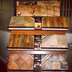 We Use Only The Best Products In World To Make Your Home Or Office Beautiful Visit Our Showroom