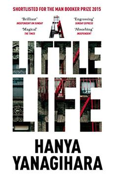 A Little Life by Hanya Yanagihara https://www.amazon.co.uk/dp/1447294831/ref=cm_sw_r_pi_dp_x_hCMAyb5D8X9GJ
