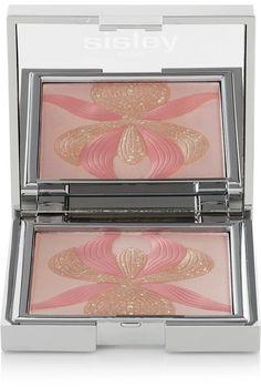 Sisley - Paris - Highlighter Blush