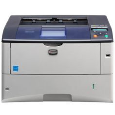 Imprimante second hand A3 laser Kyocera FS-6970DN