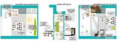 layout bagno elaborazione2  - gaianetwork