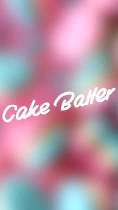 Cake Batter Macarons - Famous Last Words Cake Decorating Videos, Cake Decorating Techniques, Sweet Recipes, Cake Recipes, Dessert Recipes, Cupcake Videos, Macaroon Recipes, Tasty Videos, Pink Foods