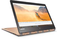 New Lenovo YOGA 900 flexes the goods - Manila Bulletin