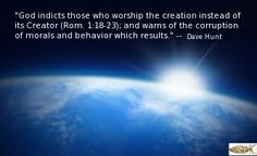 Worship Quotes Worship Quote  Thoughts On True Worship  Pinterest  Worship .