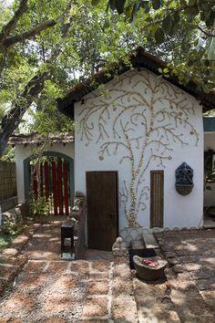 Celebrations Decor - An Indian Decor blog: Jivi Sethi an inspiration