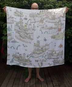 """Mattias Adolfsson on Instagram: """"Baby blankets from Atelier Choux!"""""""