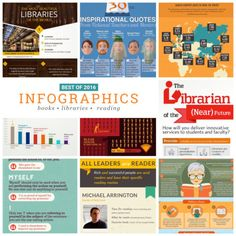 12 infographics that will help improve your reading skills an open