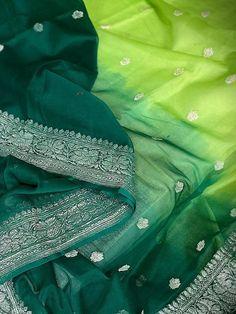 Floral Print Sarees, Printed Sarees, Floral Prints, Shiffon Saree, Plain Saree, Colour Combinations, Anarkali Suits, Indian Designer Wear, Lord Shiva