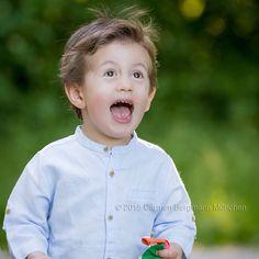 www.carmenbergmann.com #kinder #kinderfotografin #München #children #childrenphotography #Munich #kid #kids #photo #photography #photos #photographer #carmenbergmann #Germany