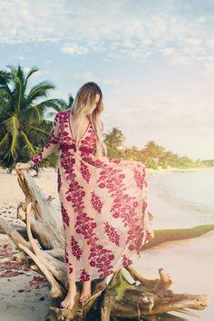 6b6d4ca9ac Akumal Beach Evening Dresses, Sexy Dresses, Fashion Dresses, Akumal Mexico,  Akumal Beach