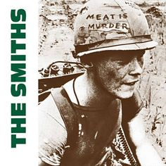 Found Rusholme Ruffians by The Smiths with Shazam, have a listen: http://www.shazam.com/discover/track/267380