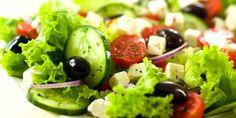 #Alimentazione corretta e sana: scopri quali sono i #cibi consigliati e quali cibi sono da evitare.... >> http://www.salutebenessere.tv/23/alimentazione-corretta-e-sana/ #mangiare