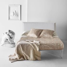 Letto A Castello Bluebell.9 Best The Beauty Of Simplicity Images Duvet Duvet Sets
