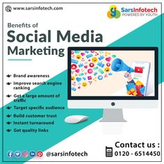 Social Media Platforms have become a very powerful tool to use. Aren't you aware of this yet? Connect with our experts now & know how social media can help you build your business. #digitalmarketing #marketing #socialmediamarketing #socialmedia #business #marketingdigital #branding #seo #instagram #onlinemarketing #advertising #digital #entrepreneur #contentmarketing #marketingstrategy #digitalmarketingagency #marketingtips #follow #smallbusiness #design #webdesign #like Social Media Marketing Companies, Content Marketing, Online Marketing, Digital Marketing, Competitor Analysis, Platforms, Seo, Connect, Entrepreneur
