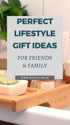 Ideal lifestyle tips, hacks and gift ideas to help you relax in your own space. Take a look at Gift It 2 for lifestyle products to keep you organised and help create a better lifestyle for you and your friends. Simple Gifts, Easy Gifts, 18th Birthday Gifts For Girls, Thoughtful Gifts For Her, Unusual Gifts, Simple House, Online Gifts, Girl Gifts, Home Gifts