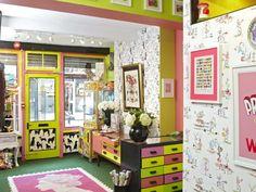 Image from Fee Fee La Fou HQ