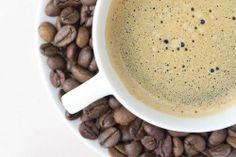 早晨一杯咖啡可以提提神,但肌膚無論幾早訓都仲係一臉疲態? 肌膚需要嘅除咗充足睡眠,仲要有適當保養,讓肌膚都可以「提提神」!  http://www.clinicx.com.hk/  【圖片轉載至網絡】