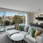 New look for Vibe Hotel Rushcutters Bay, Sydney http://australia.etbtravelnews.com/308150/new-look-for-vibe-hotel-rushcutters-bay-sydney/ #VibeHotels #Hotels #Sydney #HotelEvaluations  www.hotelevaluations.com.au