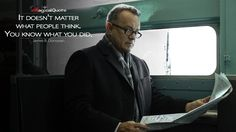 #JamesBDonovan: It doesn't matter what people think. You know what you did.  More on: http://www.magicalquote.com/movie/bridge-of-spies/ #BridgeofSpies #moviequotes