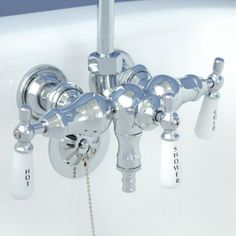 1000 Images About Clawfoot Tub Shower On Pinterest Clawfoot Tub Shower Cl