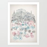 Popular Art Prints | Page 16 of 80 | Society6