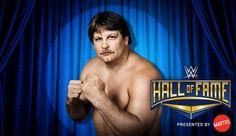 WWE Rumors: Stan Hansen Being Inducted Because Of WWE Network