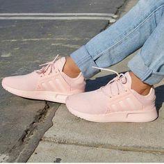 new style c0ad8 0a8ad Zapatillas Deportivas, Zapatos Deportivos, Zapatos Adidas Mujer, Botas  Zapatos, Zapatos De Moda