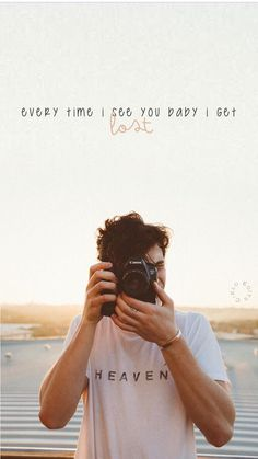 Shawn Mendes wallpaper Lyrics of Falling all in you<br> Shawn Mendes Lockscreen, Shawn Mendes Wallpaper, Louis Tomlinson, Shawn Mendes Lieder, Mendes 98, Shawn Mendes Quotes, Shawn Mendes Merch, Shawn Mendas, Love Of My Life
