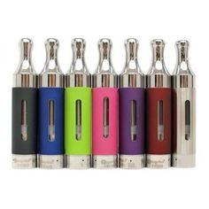 Welcome to Kanger Vape, Water Bottle, Hardware, Tanks, Ireland, Wordpress, Website, Products, Smoke