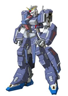 Robot Art, Robots, Exoskeleton Suit, Armature, Dynasty Warriors, Gundam Art, Mechanical Design, Art Pics, Gundam Model